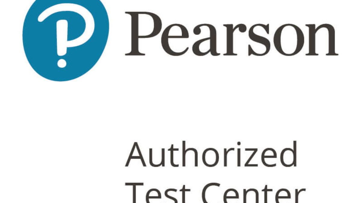 pearson-authorized-test-center